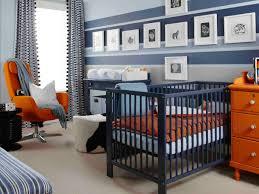 purple and blue bedroom color schemes. Creative Purple And Salmon Nursery Blue Bedroom Color Schemes E