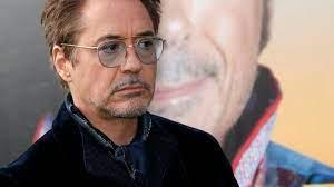 Goldene Himbeere 2021: Robert Downey Jr ...