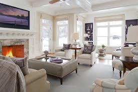 clean living room. Carpet Cleaning Living Room Rug Cotton Fireplace Clean
