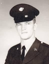Share Obituary for Steven Wesley   Keene, NH