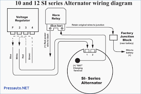 delco 1 wire alternator wiring diagram wiringdiagrams 12 volt alternator wiring diagram at Alternator Wiring Diagrams