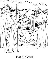 Small Picture 256 best colouring pages images on Pinterest Bible stories