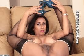 Image result for Indian Babe Jayde Sex