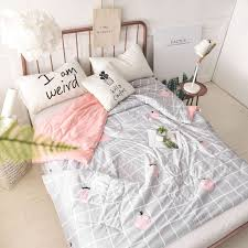 summer weight blanket. Interesting Blanket Light Weight Blanket For Summer Floral Bedspreads Thin Quilt Twin  Size Polyester In T