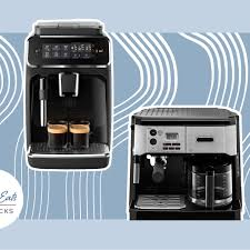 In this article, we will be looking at the best coffee makers with grinders built in. The 9 Best Coffee And Espresso Machine Combos In 2021