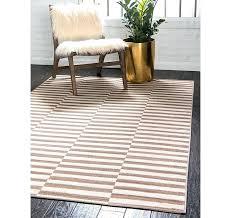 8 x 10 rug in cm sisal rugs