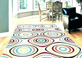 a5891522 amusing 9 foot round rug round rug round area rugs round rug round area rug c7345315 positive 9 foot round rug