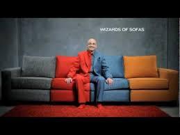 oz living furniture. OZ Design Furniture -- Wizards Of Television Ad - Short Version Oz Living