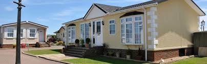 mobile home insurance insures your home for its stated value in the event of a total