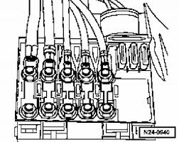 1999 vw beetle wiring diagram 1999 image wiring wiring diagram for 1999 vw beetle wiring diagrams and schematics on 1999 vw beetle wiring diagram