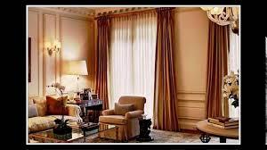 Gardinen Balkontür Und Fenster Modern Beautiful Fotografie