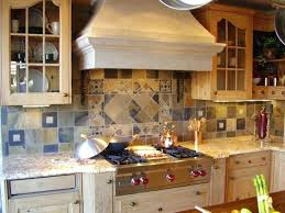 black range hood 30 inch wall mount provence series 600 cfm vesta powerful stainless steel mounted tile ideas sink kitchen islan