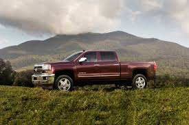 chevrolet : Cc Chevy Silverado For Sale Near Norman Ok Wonderful ...