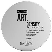 <b>L'Oreal Professionnel Tecni.ART Density</b> Material + Free Post