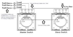 2 way wiring hartington heath 2 way