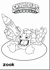 How The Grinch Stole Christmas Coloring Pages Printable 2379281