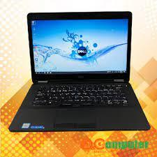 Dell Latitude 7470 i7/ 8GB / 14