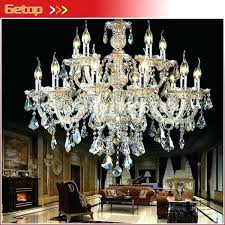 who sang crystal chandelier charming ideas crystal chandelier who sang chandeliers sang crystal chandelier