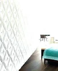 Temporary Bedroom Walls Temporary Wall Covering Ideas Bedroom Wall Coverings  Fabric Wall Panels For Bedroom Wall