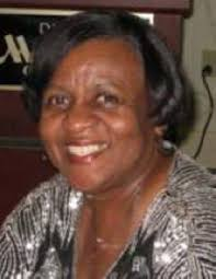 Brenda Slaughter Obituary