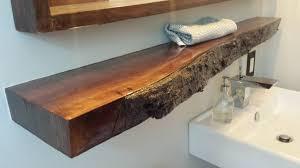 bathroom remodel seattle. Interesting Seattle West Seattle Bathroom Renovation  Natural Edge Shelf With Remodel