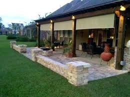 patio designs. Covered Patio Ideas For Backyard Charming On A Budget Best Patios Design I Designs G