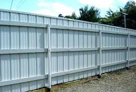 metal panel s corrugated metal panels corrugated metal industrial x geometric panel wallpaper corrugated insulated metal