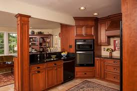 Kitchen Remodeling In Baltimore Ideas Property Impressive Inspiration Ideas