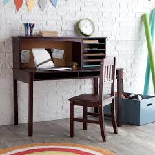 kids office desk. Kids Office Desk. Desk A