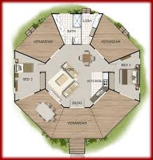 best flooring for home office. home officefloor plans granny flat guest quarters best flooring for office i