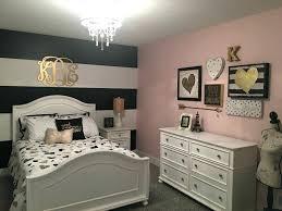 Brown And Gold Bedroom Bedroom Furniture Gray Gold Bedroom Dark .