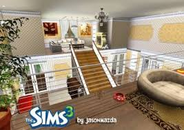 Small Picture Sims 4 Home Design Diykidshousescom
