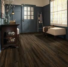 a little vintage and a little modern ivcfloors com west african wenge 28890