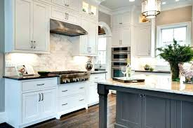 diffe styles of kitchen cabinets kitchen traditional kitchen cabinets styles cabinet door images coffee table raised