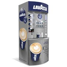 Commercial Vending Machine Stunning Self Serve Coffee Towers Coffee Vending Machines Hot Drinks