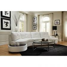 affordable modern office furniture. Beautiful Affordable Very Sofas Affordable Modern Office Furniture Sets Dining Room Design Chairs  Tables Deals Trendy Dinner Table Decor Ideas Beautiful Wall Contemporary  And D