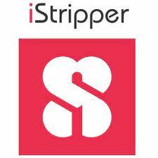 Istripper (@Istripper_tk) | Twitter