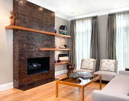 fireplace shelf ideas fireplace mantel shelves contemporary stone fireplace mantel shelf ideas fireplace shelf