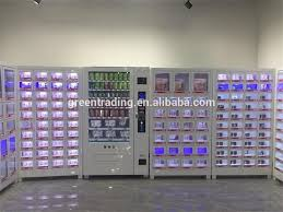Hot Food Vending Machine Malaysia Inspiration Hot Food Vending Machine Malaysia Food