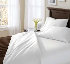 800 thread count egyptian cotton sheets king coit campbell hotel premium collection 800 thread count solid 100
