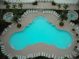 fiberglass pool repair are simple