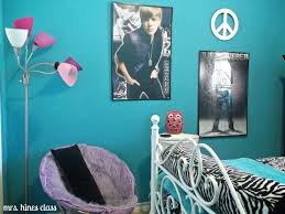 Teal And Pink Bedroom Decor Simple Bedroom Ideas For Teenage Girls Teal Walls And Pink