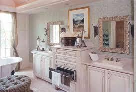 two sink bathroom vanities full size of bathroom vanity faucets clearance corner double vanity bathroom ideas