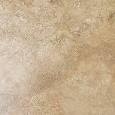 modern floor tiles texture. Delighful Tiles Salerno Noce Travertine Effect Floor Tiles  450mm X Large Image With Modern Texture