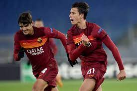 Ajax vs Roma: How to Watch - Chiesa Di Totti