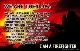Firefighter Quotes Gorgeous Funny Firefighter Quotes DesiBucket