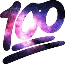 100 emoji wallpaper tumblr. Exellent 100 100  For Emoji Wallpaper Tumblr S
