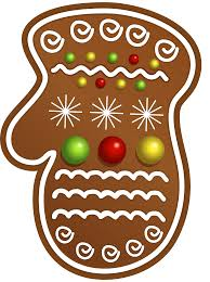 christmas cookies clipart. Beautiful Clipart View Full Size  Throughout Christmas Cookies Clipart P