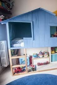 The 25+ best Cool toddler beds ideas on Pinterest | Baby \u0026 toddler ...