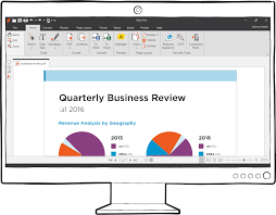 Ms Word Powerpoint Pdf To Powerpoint Converter 100 Free